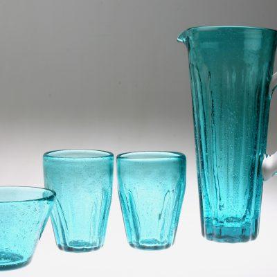 henriques glas